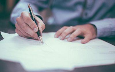 Licenciement : l'employeur peut désormais préciser le contenu de la lettre de licenciement dans un nouveau courrier