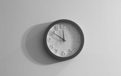 Les heures supplémentaires prévues dans le contrat de travail doivent être payées !
