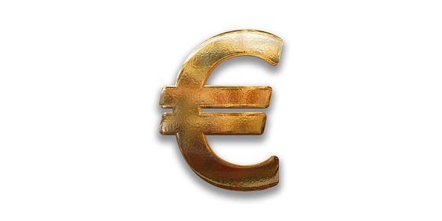 En 2019, le CPF passe à l'euro ! -1