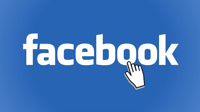 Propos injurieux sur Facebook : motif de licenciement ?