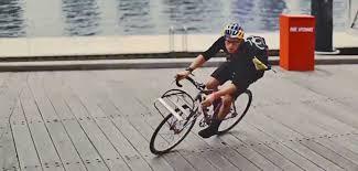 Livreur à vélo : statut de salarié ou toujours auto-entrepreneur ?