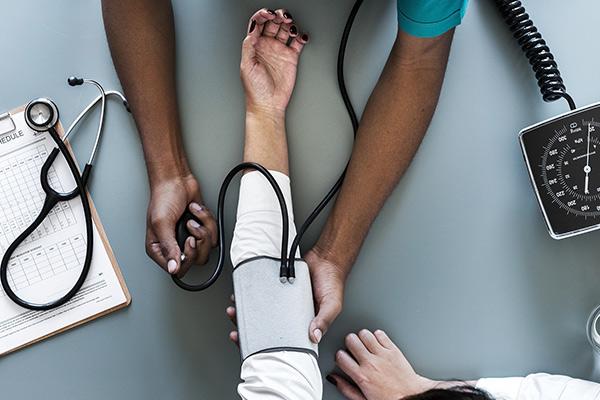 Sécuriser la santé au travail