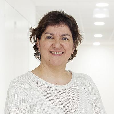 Avocate spécialiste en droit du travail à Rennes | Patricia Bégoc