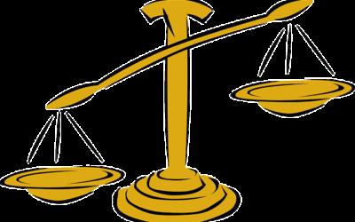« Barème Macron – suite » : La Cour d'appel de Reims se prononce…