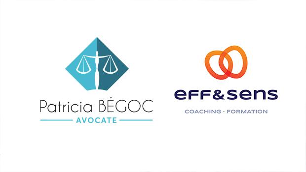Partenariat Patricia Bégoc, cabinet Eff&sens