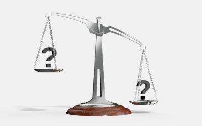 Des salariés dont l'employeur n'a pas accepté de signer une transaction, alors qu'il l'a fait avec d'autres salariés, peuvent-ils invoquer le principe d'égalité de traitement ?