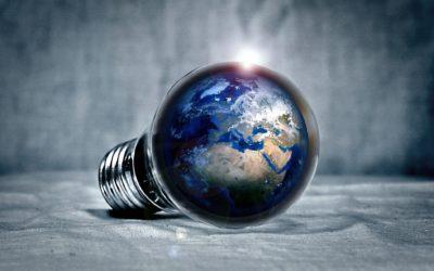 Quel est le nouveau rôle du comité social économique en matière de transition écologique ?