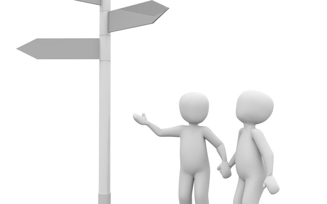 L'employeur doit-il chercher à reclasser un salarié inapte en cas de cessation définitive de l'activité de l'entreprise ?
