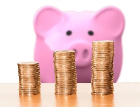 épargne salariale
